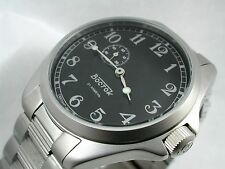 RUSSIAN  VOSTOK K34 SERIE AUTO NEW  WATCH #340872