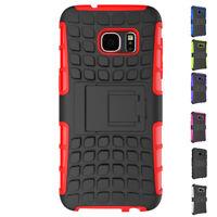 1X(ModèLe de Pneu Coque de Protection pour TéLéPhone Portable V5X9)
