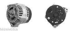 KAESER compressori PORTATILE MOBILAIR M130 ALTERNATORE 28V 80AMP ISKRA aan5836