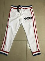 Hudson Paris Pants Size 3x