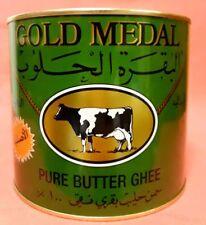 1600 G beurre ghee fondu inadéquat beurre concentré