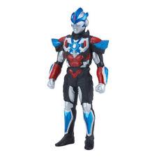 [FROM JAPAN]Ultra Hero Series 40 Ultraman Orb Lightning Attacker Bandai