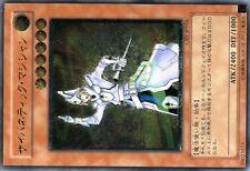 Ω YUGIOH CARTE NEUVE Ω ULTIMATE N° CRV-JP016 CYBERNETIC MAGICIAN