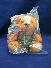 Firefly Serenity Kaylee Bear Collectable E
