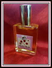 ROSE MUSK Concentrated Perfume Oil ~15ml~