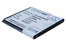 NEW Battery for Archos 45 Platinum 45 Titanium Ohne Simlock AC45TI Li-ion