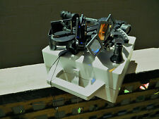 ship navigation USA MARK  MK20 MK-20  DAVIS sextant + celestrial training DVD