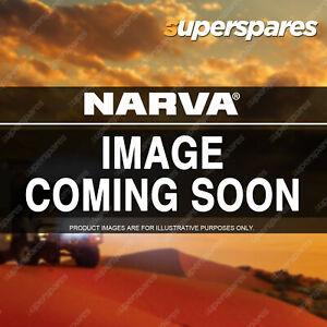 Narva Roof Clamp - Strap for Mazda BT-50 UN CD B22 B32 2.2 2.5 3.0 Diesel