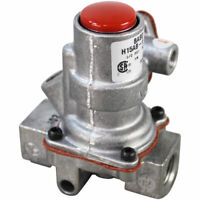 VULCAN SAFETY VALVE  #498025 - H15AB-6  FREE SHIPPING  - FINAL PRICE