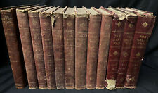 More details for the great war, the standard history, h.w. wilson, books, twelve volumes