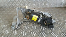 Mécanisme + moteur essuie-glace avant - Renault Twingo I (1) phase 3 - 53563202