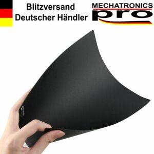 Flexible Magnetische Dauerdruckplatte 220x220mm für 3D Drucker