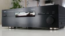 Yamaha DSP-E 580 DSP Surround Prozessor inkl. Fernbedienung