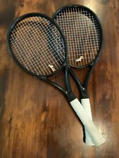 2 Head Graphene Touch Extremes 4 1/4