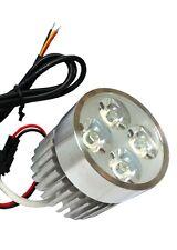 lampadina led per faro  scooter elettrico ZHENIT 12v 24v 36v 48v