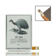 "6 ""ED060SC7 (LF) C1 e-ink screen for Kindle 3 k3 e-book reader"
