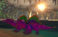 Ark Survival Evolved Xbox One PvE x2 Joker BEST Spino Fert Eggs 15kHP & 1019m