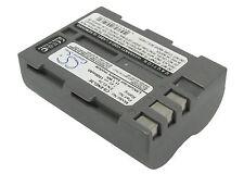 Reino Unido Batería Para Nikon D300 En-el3e 7.4 v Rohs