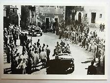 ww2 photo press ,   Italy mai 1944      / 23