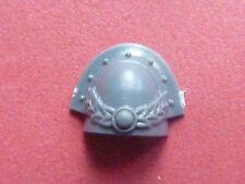 Space Marine STERNGUARD VETERAN POWER Armour épaulière bits 40K E