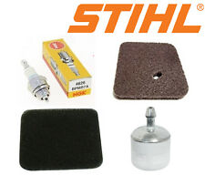 Genuine Stihl Service Kit for HS45