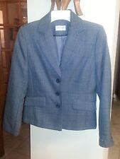 Primark Polyester Blazer Coats & Jackets for Women