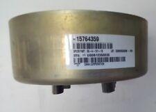 GM Emergency Brake Drum and Drivehaft Yoke 15764359 / 10386513 - Ships Free