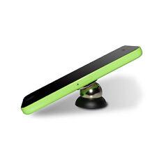 360° magnetische KFZ Handyhalterung für Smartphone, Navi, iPhone, Samsung