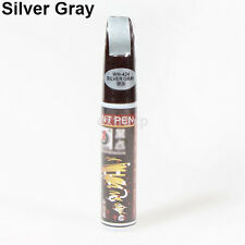 New Car Scratch Mend Painting Repair Remover Touch-Up Paint Fix Pen for Toyota