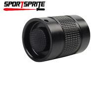 Selettore Clicky Tailcap per SureFire 6P 6PX 9P G2 Z3 Z2 Z2X C2 C3 M2 M3 Torcia