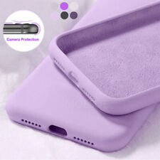For Huawei P30 Pro Mate 40 20 10 P20 Lite Candy Color Silicone Soft Case Cover