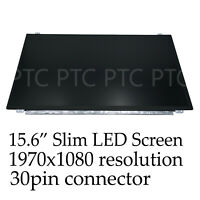 "15.6"" FHD(1920x1080) LED Screen display For Lenovo ThinkPad L540 Laptop 30 pin"
