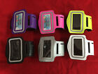 EXERCISE Sport Running Gym Armband Cover Case For Apple iPod Nano 7 New 7th gen