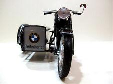 1:10  BMW R25/3 R25 Motorcycle Die Cast Model