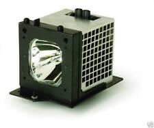 compatible Lamp with housing for Hitachi UX21511 50V500 50VX500 60V500