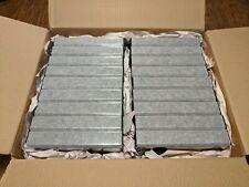 Lot of 18 Neo Geo Mvs Shock Box