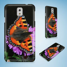 BUTTERFLY 6 HARD CASE FOR SAMSUNG GALAXY ACE 3/4/ALPHA
