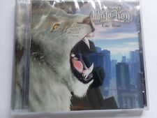 Mike Tramp`s White Lion - Last Roar CD Mausoleum 2004 NEU NEW