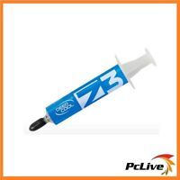 NEW Deepcool Z3 High Performance Thermal Compound CPU Cooling Paste