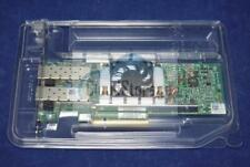 N20KJ DELL Broadcom 57810 10GB DUAL PORT PCIE NETWORK CARD 0N20KJ