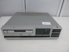 Philips CD 160 CD Player