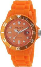 Madison - Men's Watch U4167-04