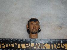 303TOYS HEAD SCULPT Mongol Invasion Calvary Archer 1/6 action figure toys dam