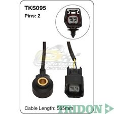 TRIDON KNOCK SENSORS FOR Ford F350 RM - RN 12/02-5.4L SOHC 16V(Petrol)