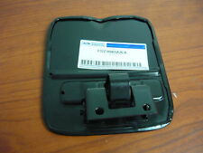 FORD OEM 93-11 Ranger Pick Up Box- Paint To Match Fuel Door F37Z99405A26A