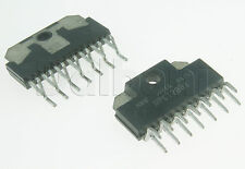 UPC1288V Original Pulled NEC Integrated Circuit