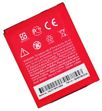 Replacement Battery 1230mah for HTC Droid Incredible HD, Thunderbolt 2, Rezound