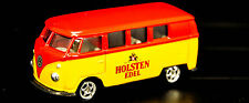 Holsten Pilsener Bier, Holsten Edel, VW Bus / Auto T1 Modell - 1:60