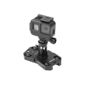 GoPro Trackless Slider Camera Dolly- Black