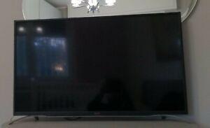 "Sharp LC40cfe6352e - 40"" - LED full hd(TV) SMART"